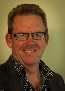 Tony Monaghan profile copy